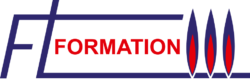FL FORMATION
